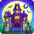 Monster Farm: Happy Ghost Village & Witch Mansion file APK for Gaming PC/PS3/PS4 Smart TV