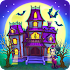 Monster Farm: Happy Halloween Game & Ghost Village 1.17 (Mod Money)
