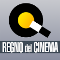Webtic Il Regno del Cinema icon