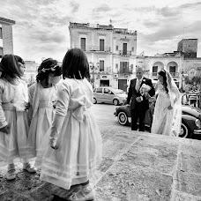 Wedding photographer Vis Studio (visstudio). Photo of 31.03.2015