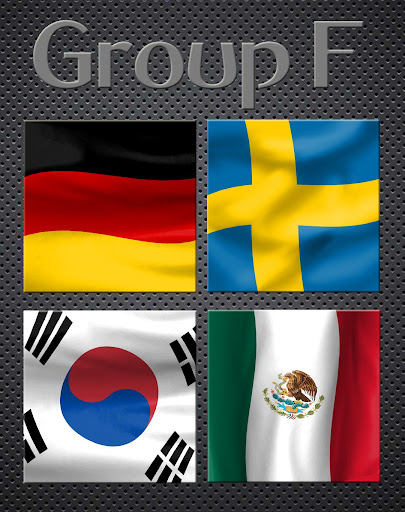 World Cup watch face background image complication  screenshots 14