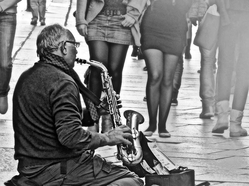 Censured Music di marco.saias