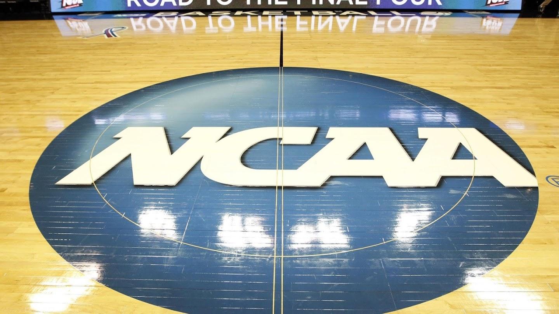 NCAA Final Four TeamCast