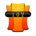 Beer Tour icon