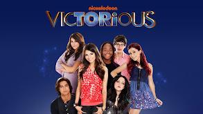 Victorious thumbnail