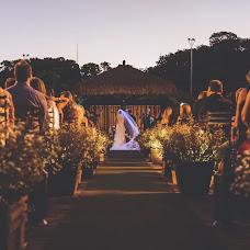 Wedding photographer Daniel Carvalho Nier (niercaravalho). Photo of 29.01.2016