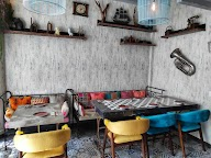 Oi- Kitchen & Bar photo 28