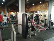 The Gym Health Planet photo 5