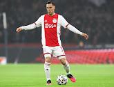 Ajacied vraagt speler van Juventus op sociale media om naar Amsterdam te komen