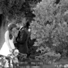 Wedding photographer Francesco Orofino (orofino). Photo of 15.07.2016