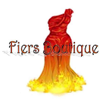 Fiers Boutique icon