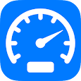 GPS Speed icon