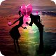 Download Learn to flirt tricks and techniques. For PC Windows and Mac