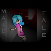 Mazed Tale
