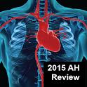 PALS MegaCodes Amer Heart 2015 icon