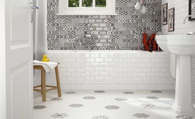 image for heated floor - tip5.jpeg