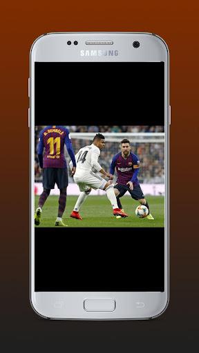 Live Football HD TV ss2