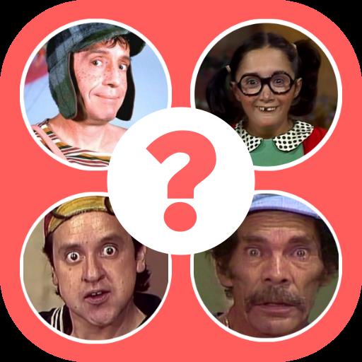 Quiz de adivinhação – Adivinhe os personagens