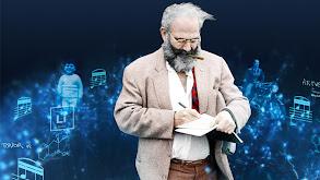 Oliver Sacks: His Own Life thumbnail