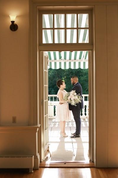Wedding photographer Tatyana Katkova (TanushaKatkova). Photo of 10.08.2017
