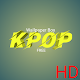 Download KPop Boy Wallpapers HD Free For PC Windows and Mac