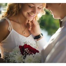Wedding photographer Aleksey Tartushkin (tartushkin). Photo of 27.09.2015
