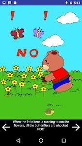 Children Story screenshot 3