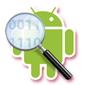 Phone Info: Serial, IMEI, Etc icon