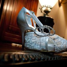 Wedding photographer Jorge Maraima (jorgemaraima). Photo of 09.10.2015