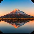 Mountain Lake Wallpaper HD APK