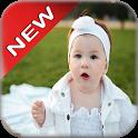 Christian Girl Baby Names: Biblical Names icon