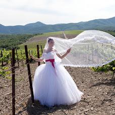 Wedding photographer Aleksandr Rogovec (SashaRo). Photo of 26.06.2013