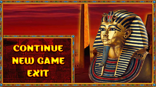 book of ra for pc free download