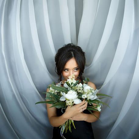 Wedding photographer Maks Kirilenko (mary1306). Photo of 10.03.2018