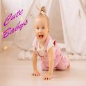 '' صور اطفال براءة وجمال'' icon