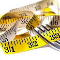 Informe Nutricional icon