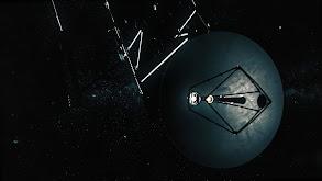 Asteroids & Comets thumbnail
