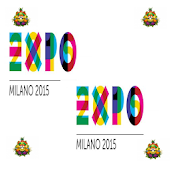 ExpoMilano