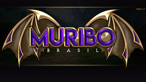 MU RIBO 3.0.2 {cheat|hack|gameplay|apk mod|resources generator} 1