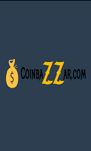 Coinbazzar : Buy Coins, Notes & Stamps Online - náhled