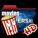 movies planet straming - prank icon