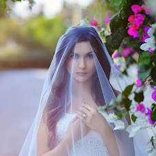 Wedding photographer Ali Osman AK (ak). Photo of 11.11.2017