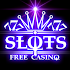 Classic Wild Slots-Free Casino v2.4