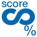 Coursera score