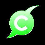 Chat Translator 5.0.7