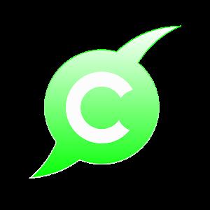 Chat Translator 5.2.4 (Premium) by Albertine Advantage logo