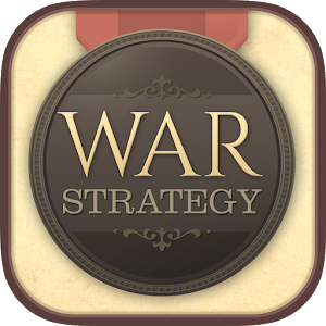 War Strategy for PC and MAC