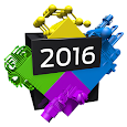 WoTS 2016