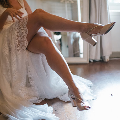 Wedding photographer Renato Domenicali (domenicali). Photo of 30.11.2017