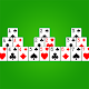 TriPeaks Solitaire Download for PC Windows 10/8/7